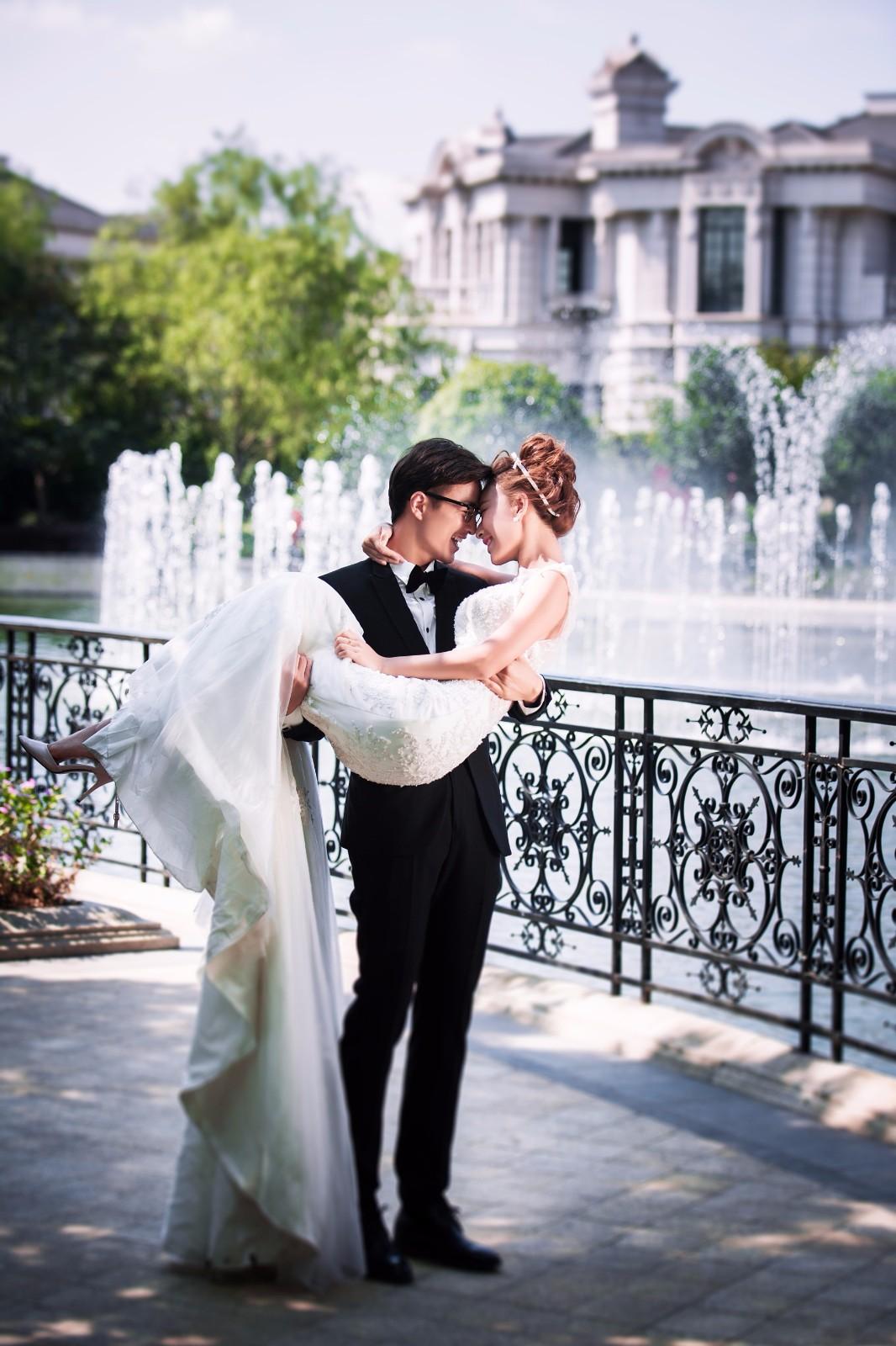 结婚证照片要求,你都知道那些呢?