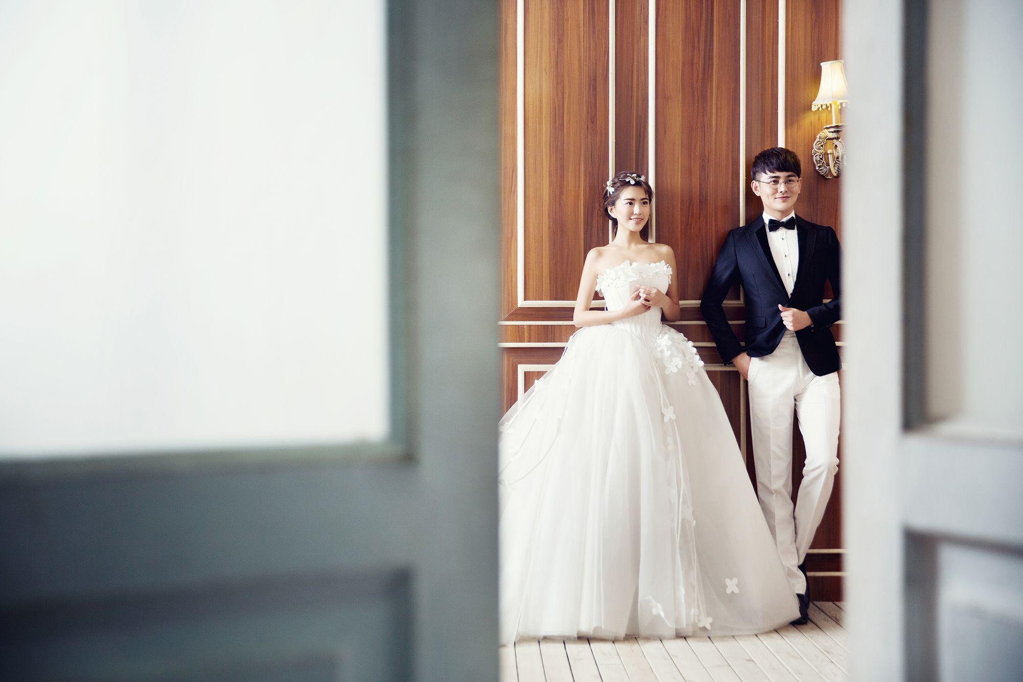 婚礼当天新娘化妆要注意哪些事情