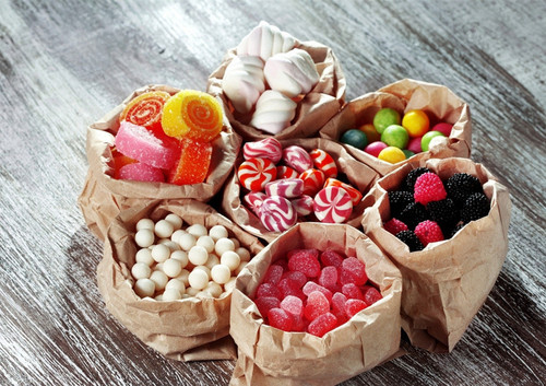 甜蜜喜糖要如何选择,婚礼猫教您如何选喜糖攻略