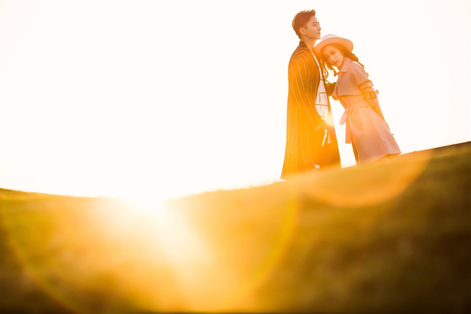 广州婚纱摄影前十名怎么选?学会这么选择就不会被坑了!