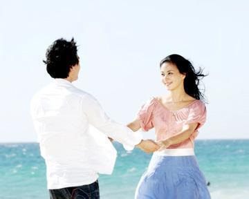 浪漫又有创意的求婚方式
