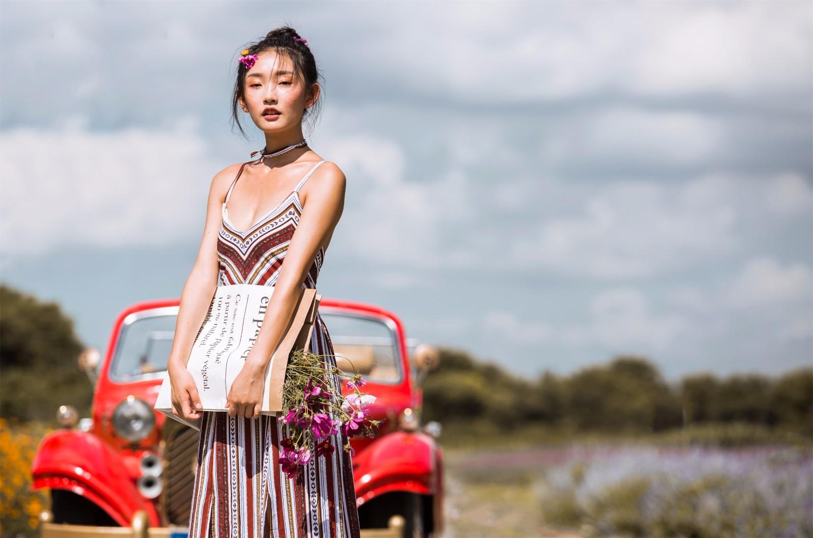 珍珠婚,中国的很多民族都是很重视的