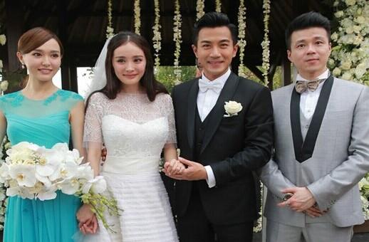 伴娘的选择标准 新娘选伴娘的标准 婚礼猫