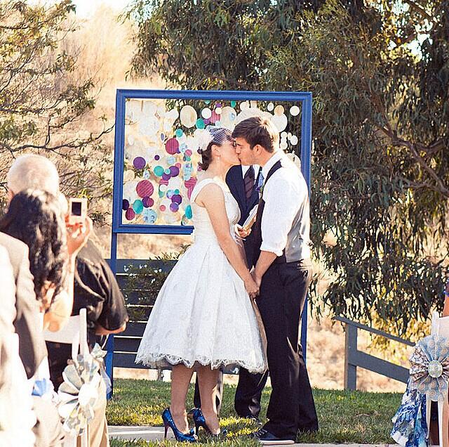 春节期间结婚新人需注意四个禁忌