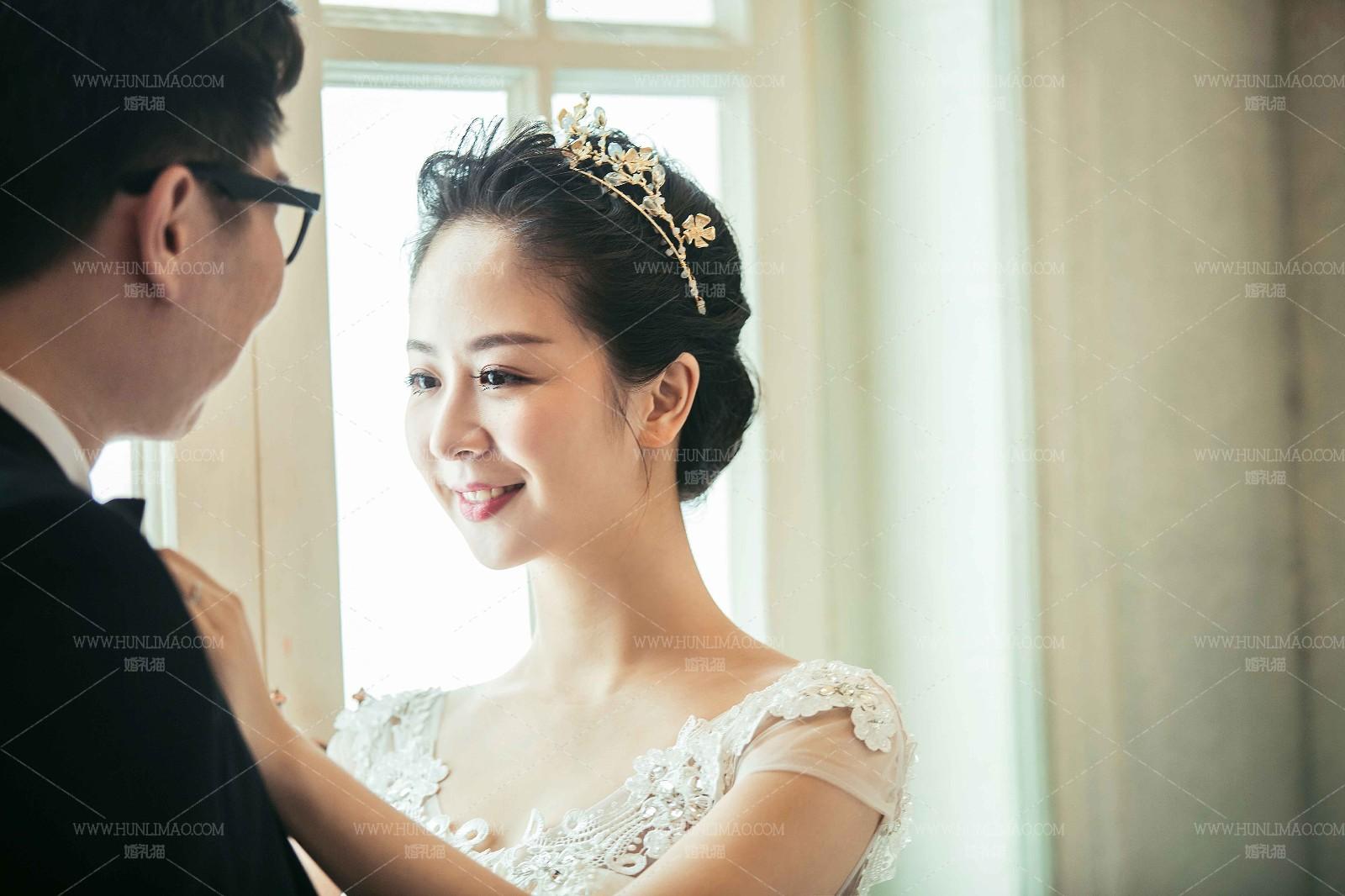 两人生辰结婚吉日查询,确定好才能够结婚