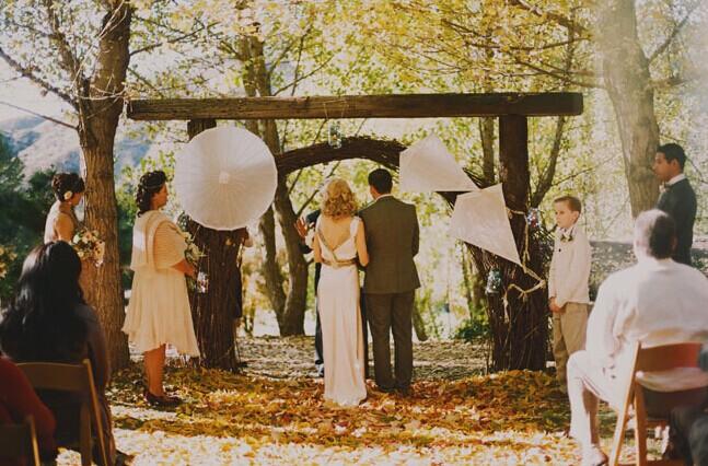 婚礼猫为你收集最新最全的婚礼致辞