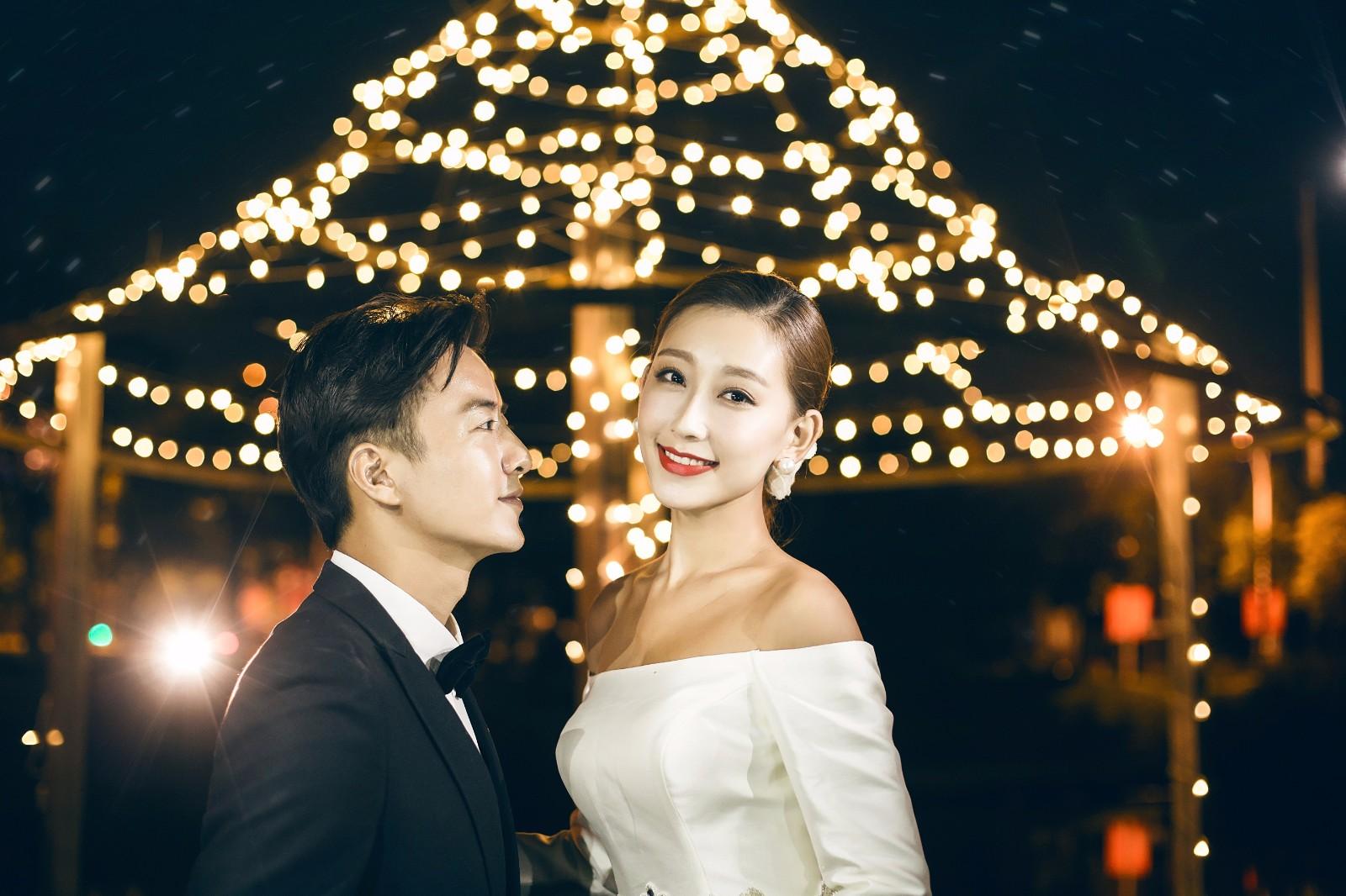 婚假请假条范文,我们一起去看一看吧!