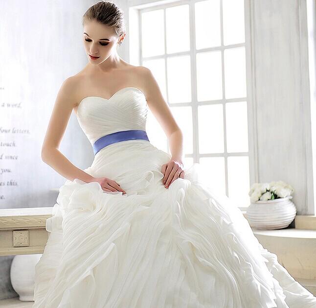 外国婚礼习俗有哪些 蜜月在外要注意