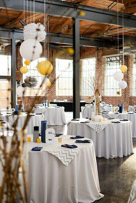 婚宴网推荐打造完美婚宴的方式