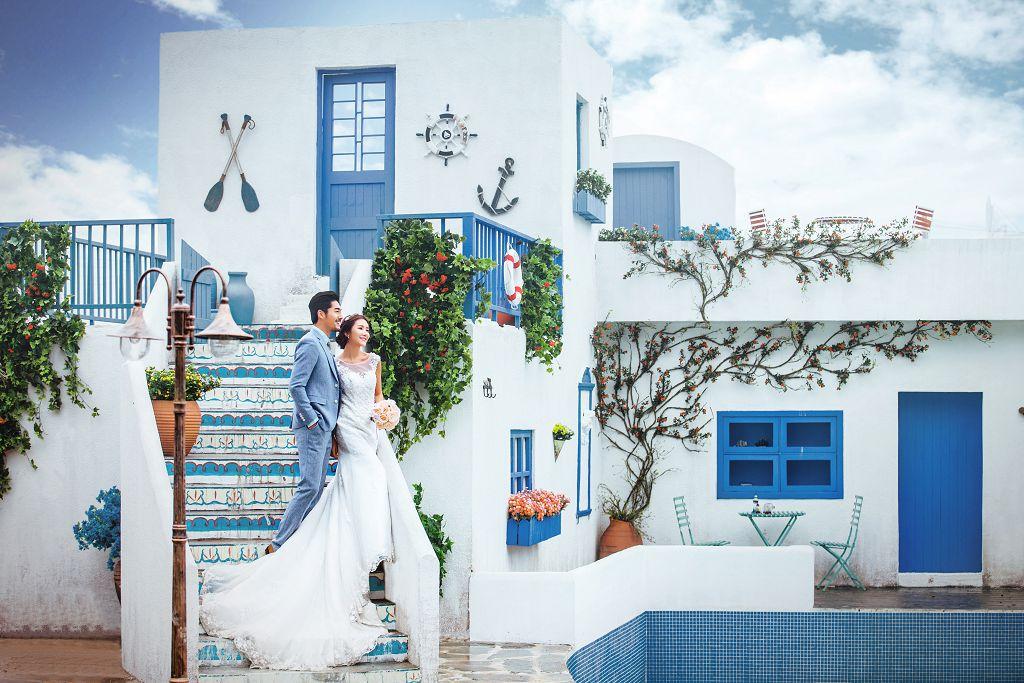 拍摄户外婚纱照的注意事项,拍户外婚纱照要注意什么