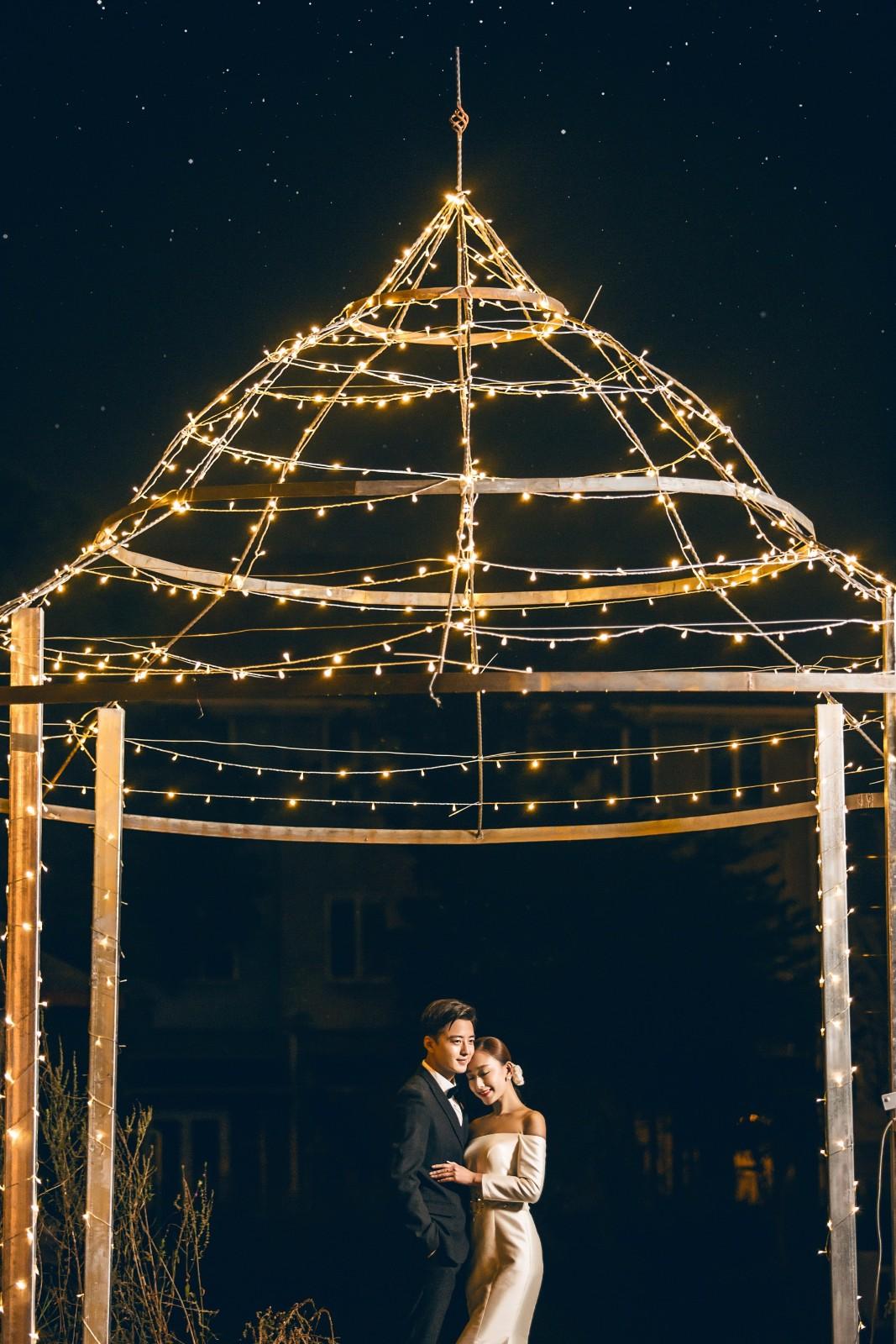 结婚时放的歌曲,主要以浪漫轻松的音乐为主