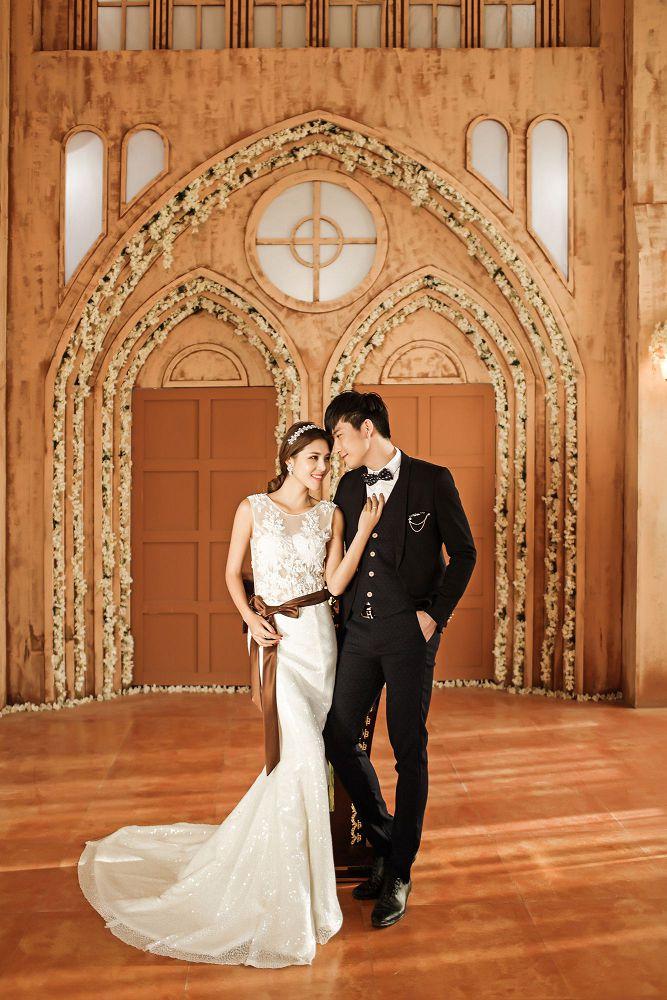 聪明新娘挑选婚礼首饰秘籍,新娘首饰如何挑选