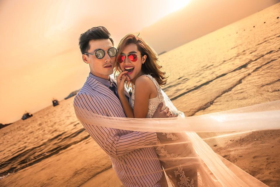 深圳拍婚纱照要多少钱?什么是隐形消费?