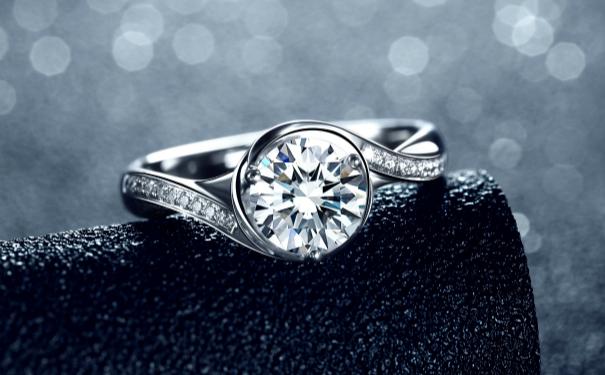 钻石证书有哪些?新人必知的婚戒购买知识