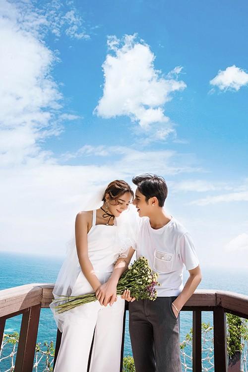 婚礼策划案中的专业术语,你都了解吗?