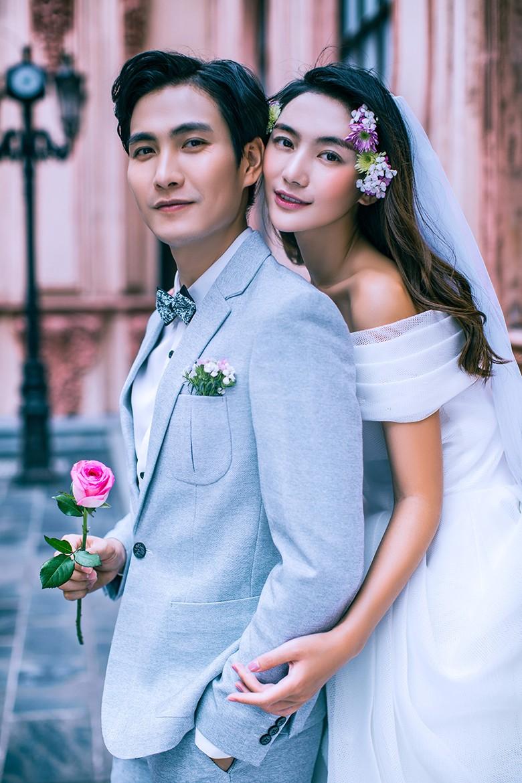 哈尔滨婚纱摄影工作室哪家好,挑选的标准都有哪些?
