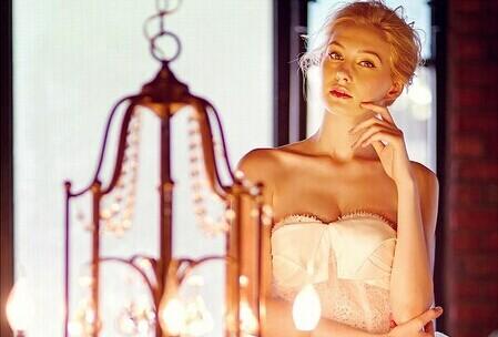 适合冬季婚纱照拍摄的景点的建议