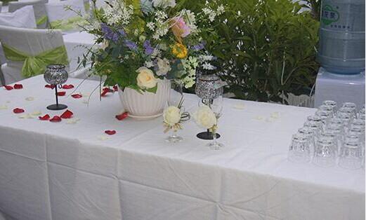 婚宴预定后怎么选婚宴菜单 婚礼猫