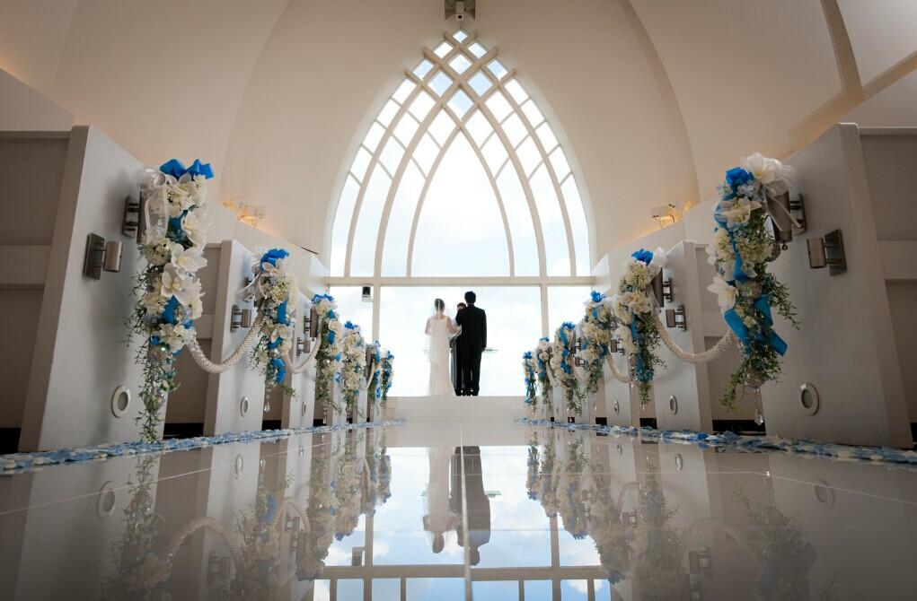 婚前筹备明细清单 结婚总计划