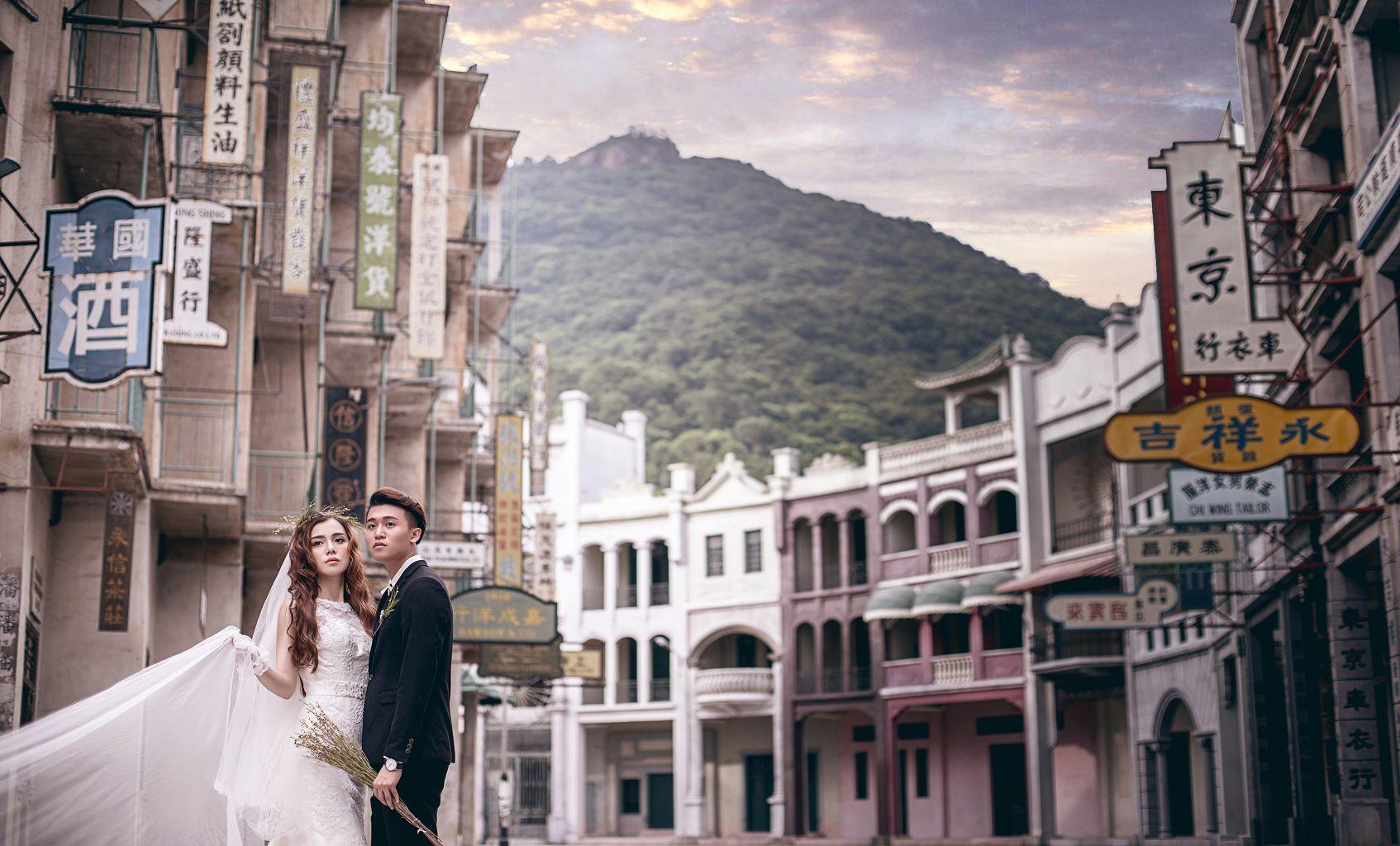 婚礼当天时间流程表,婚礼当天流程一览