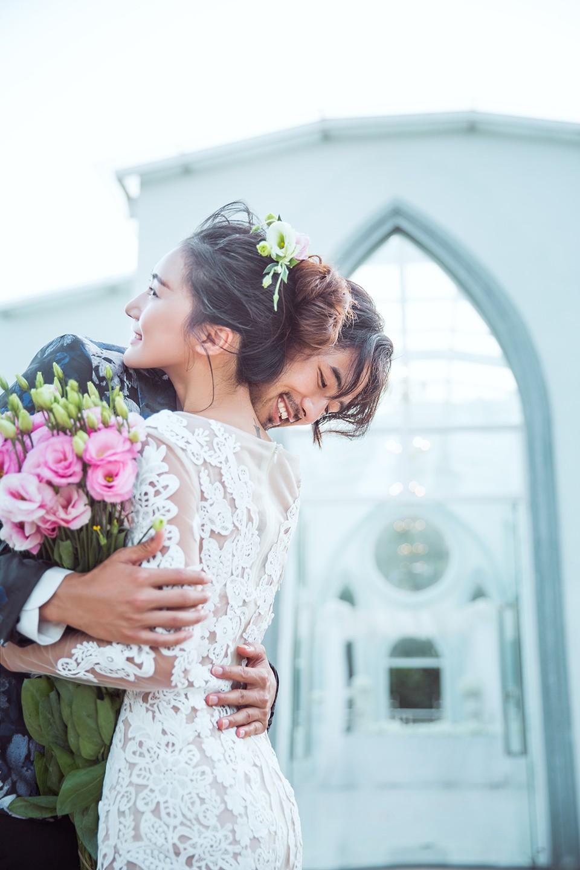 订婚宴注意事项,新人必须了解的知识