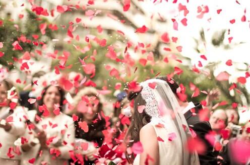 挑选2015年结婚吉日的注意事项