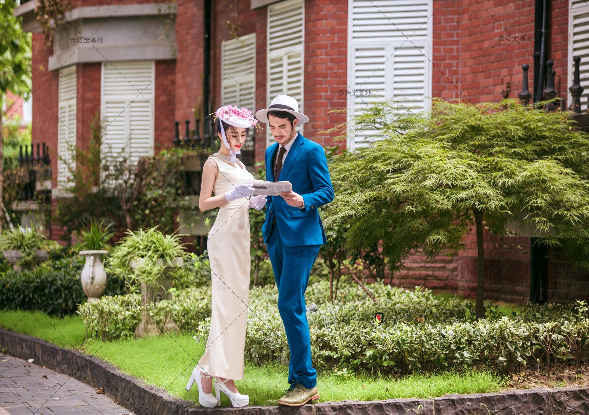 婚礼邀请函怎么写,这些婚礼邀请函范文快收好!
