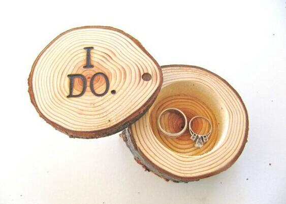 到哪里去购买结婚钻戒 怎么选结婚钻戒