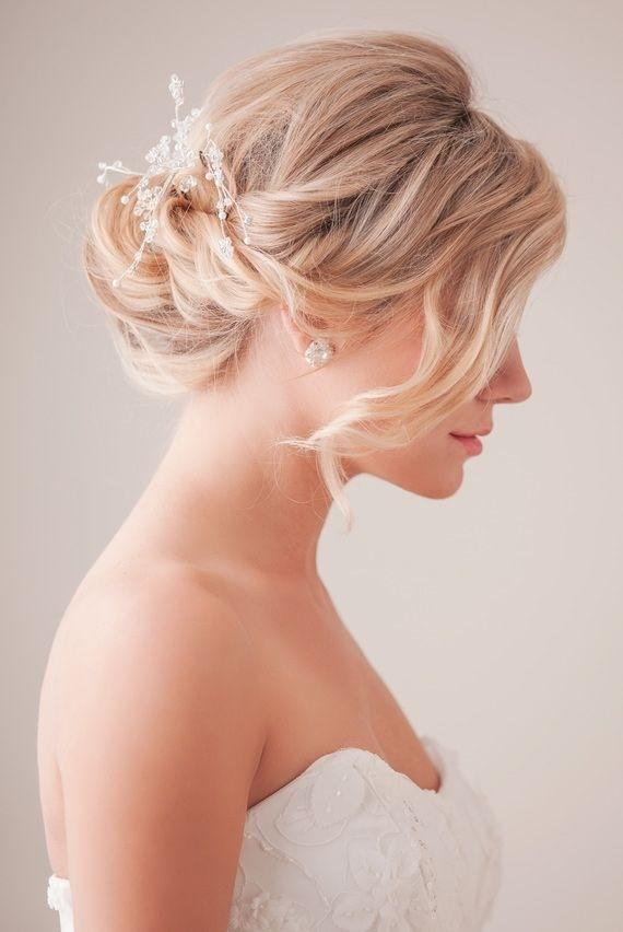 结婚当天新娘包里的必备物品清单!
