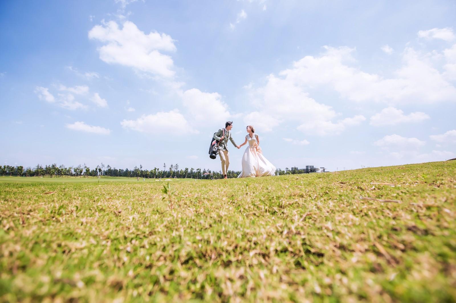 结婚典礼主持词该怎么说,最优秀的主持词就在这里啦!