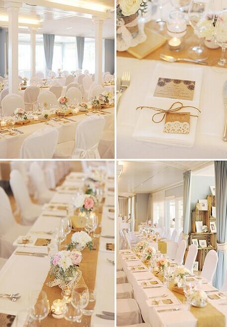 怎么选最实惠的广州婚宴菜单 婚宴预定酒席菜单秘诀