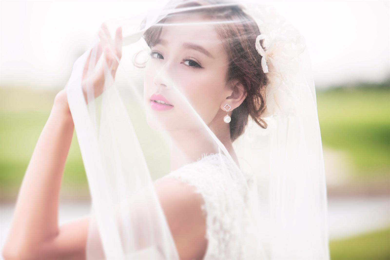 新婚祝福语从传统走向今天的多种多样类型