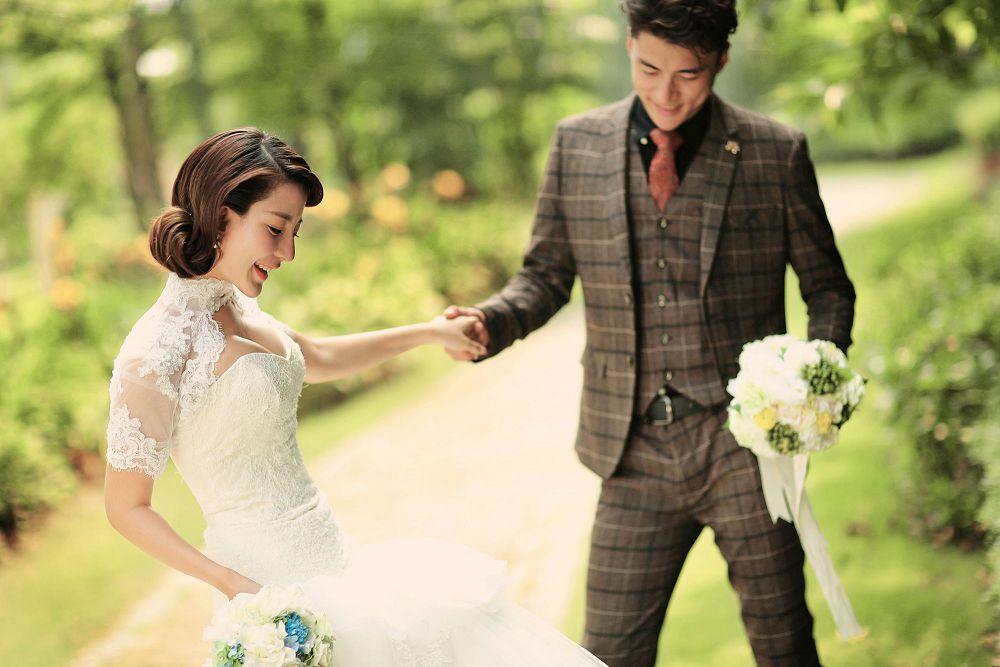 初夏外景婚照最佳拍摄地点,外景拍摄地点推荐