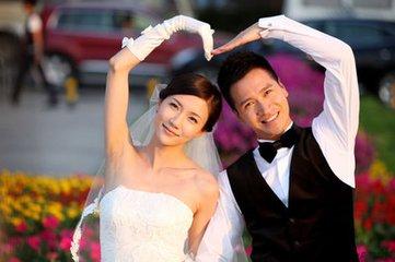 涉外结婚登记流程