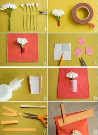 创意DIY婚礼物品 婚礼创意 婚礼猫