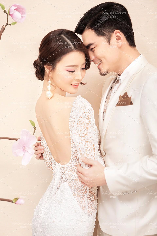 婚检在哪里检查,即将结婚的你们知道吗?