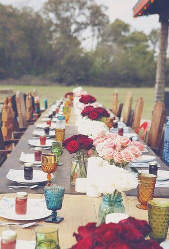 婚礼猫为你揭秘助婚宴有哪些好处 婚礼猫