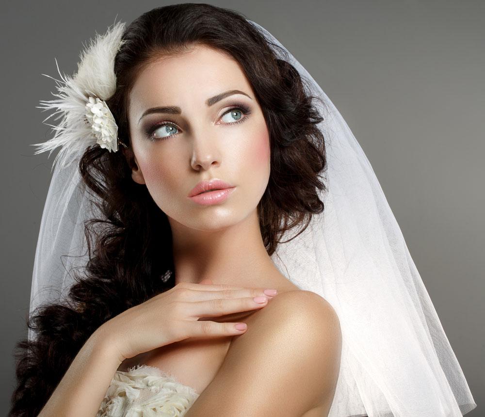 新娘妆容急救小妙招 时刻做完美新娘