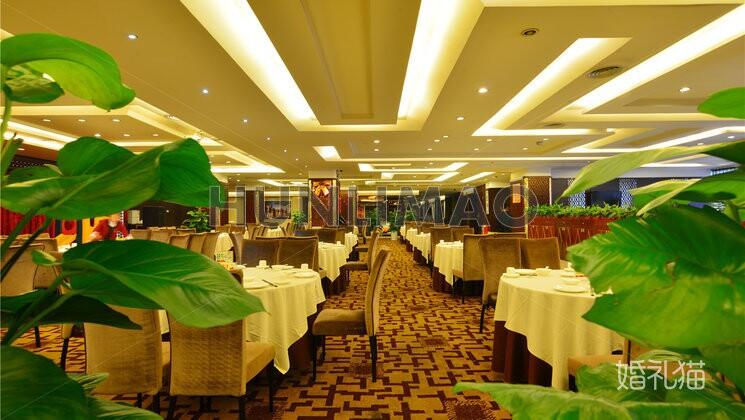 广州最好的婚宴酒店有哪些